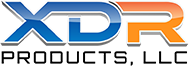 XDR Products Logo