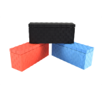 Wireless Bluetooth Speakers SoundStage Vision Group View