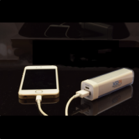 Power Bank PowerBuddy XDQ2200