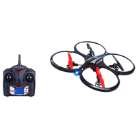 XH07NC X-Drone with Controller