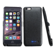 iPhone6 PowerCase